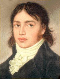 Samuel Taylor Coleridge photo #1467, Samuel Taylor Coleridge image