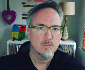 Daniel Nester